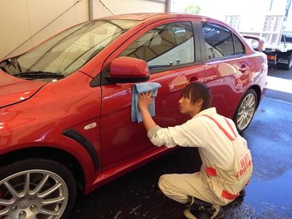 洗車12.jpg