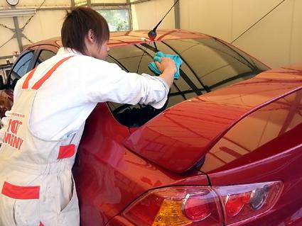 洗車13.jpg