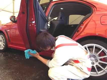 洗車14.jpg