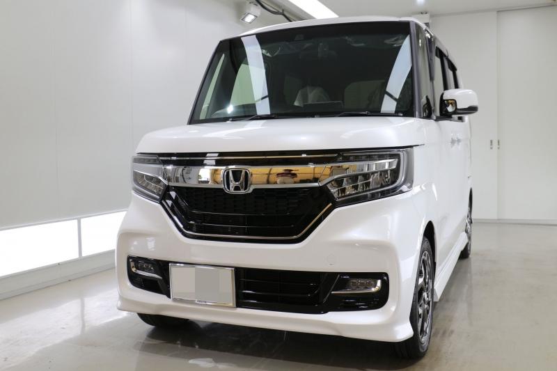 2018-09-01-nakamura-010.jpg