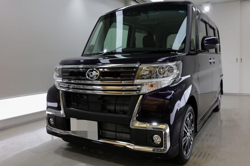 2018-09-06-kuroki-013.jpg