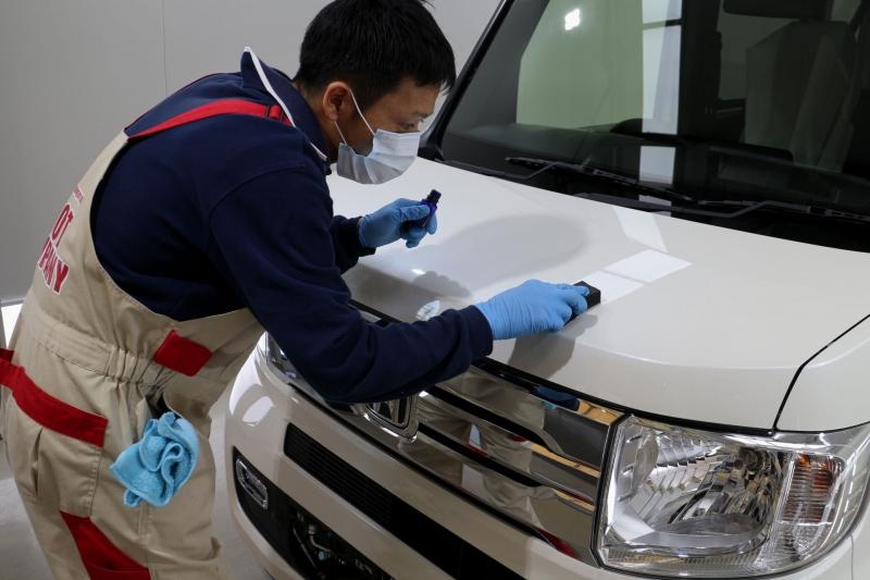 2019-03-09-sakamoto-004.jpg