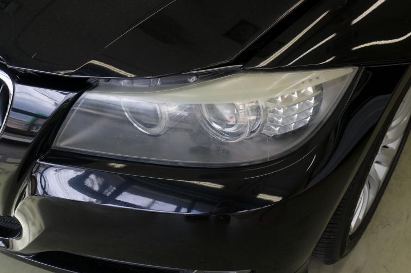 2019-04-01-BMW3ヘッドライトリペア-001.jpg