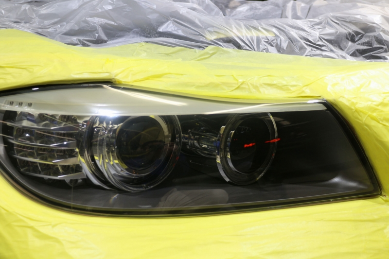 2019-04-01-BMW3ヘッドライトリペア-020.jpg