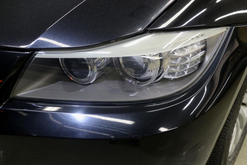 2019-04-01-BMW3ヘッドライトリペア-031.jpg