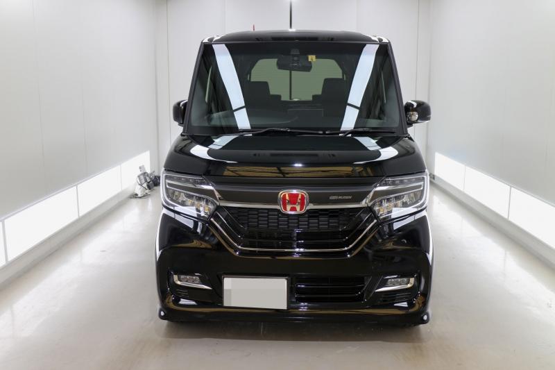 2019-07-11-ushiro-038.jpg