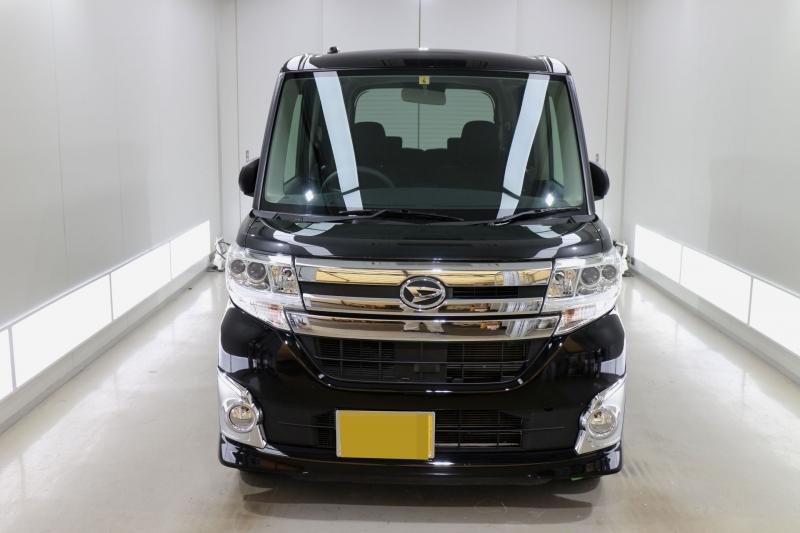 2019-07-19-hiraga-012.jpg