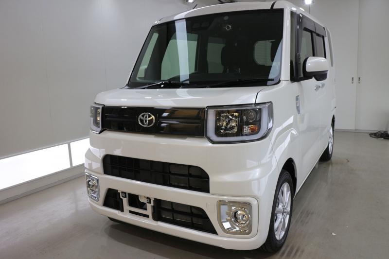 2019-09-05-kobayashi-011.jpg