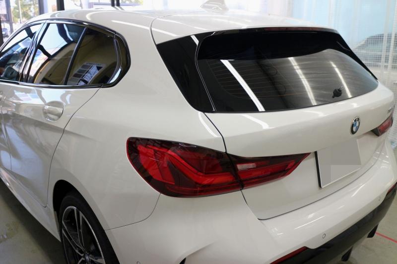 2019-11-09-BMW1-006.jpg