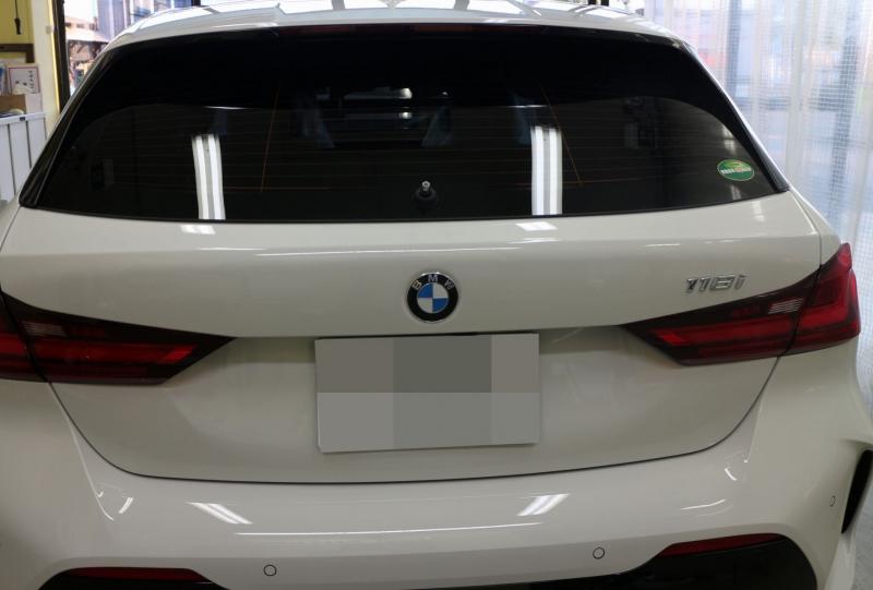 2019-11-09-BMW1-007.jpg