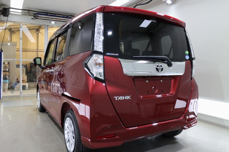 2020-01-17-tamura-016.jpg