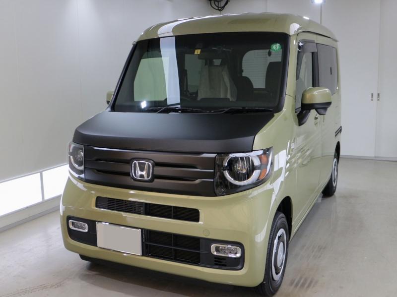 2020-01-24-wakabayasi-010.jpg
