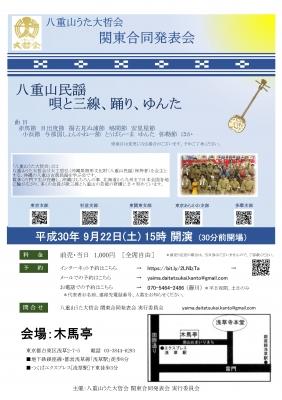 八重山うた大哲会関東合同発表会パンフレット.jpg