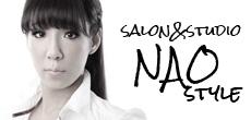 salon&studio NAOstyle