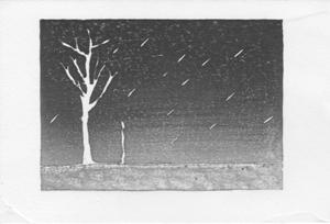 白と黒_38.jpg