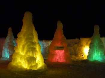 氷燈祭09