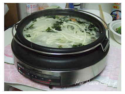 hotplate_cooking