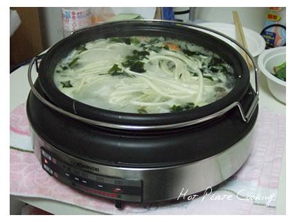hotplate_cooking