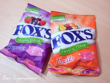 candy_foxs