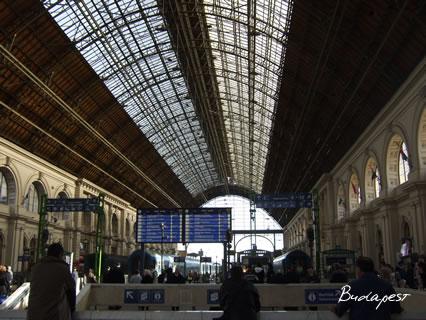 Budapest_station