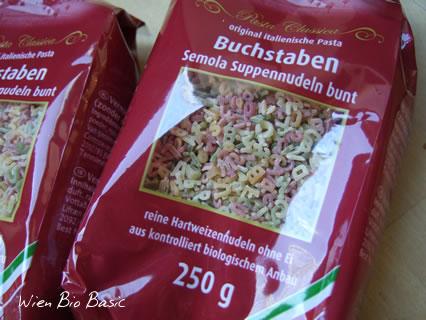 Wien Bio Basic