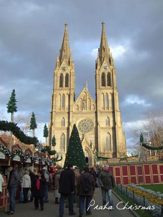 Praha_Christmas