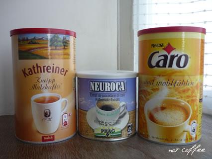 穀物コーヒー02.jpg
