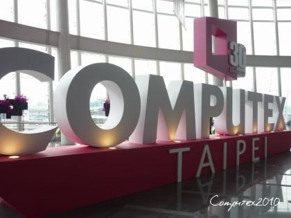 Computex2010-1.jpg