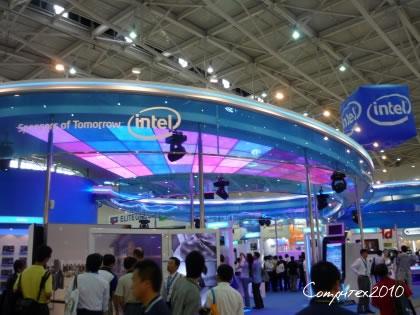 Computex2010-2.jpg