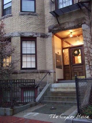 The Copley House07.jpg