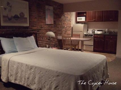 The Copley House01.jpg