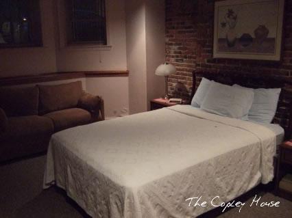 The Copley House03.jpg