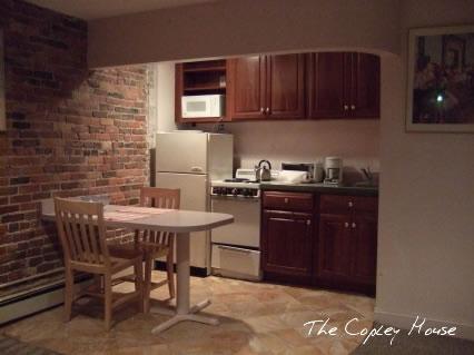 The Copley House06.jpg