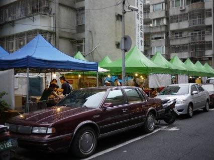 248market009.jpg