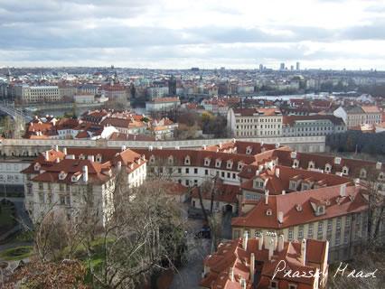 プラハ城10.jpg