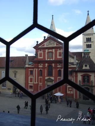 プラハ城03.jpg