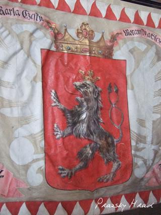 プラハ城04.jpg