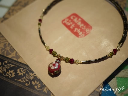 taiwan_gift03.jpg