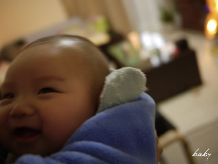 baby2011.1.jpg