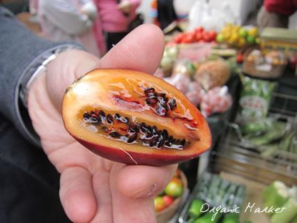 Organic Market05.jpg