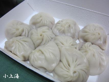 小上海03.jpg