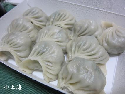 小上海04.jpg