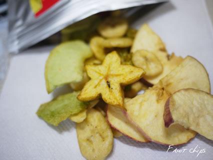 fruitchips04.jpg