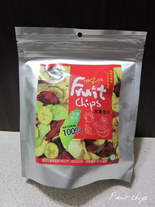 fruitchips01.jpg