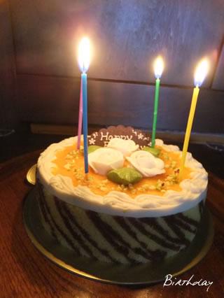 birthday2011-03.jpg