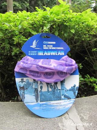 Headwear2.jpg