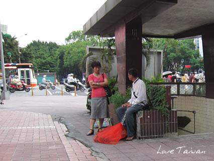 LoveTaiwan006.jpg