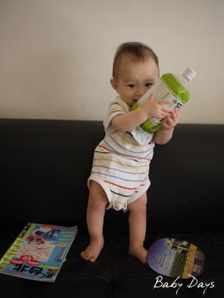 Baby Days09.jpg