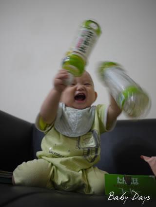 Baby Days01.jpg