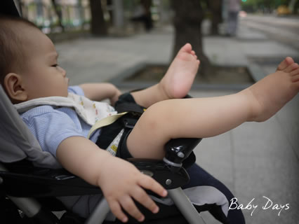 Baby Days05.jpg